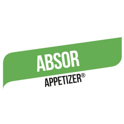 Appetizer Absor