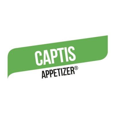 Appetizer captis