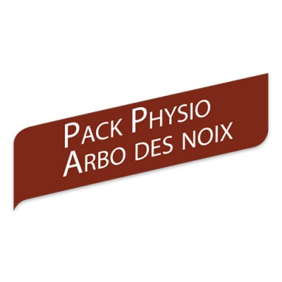 Pack Physio Arbo